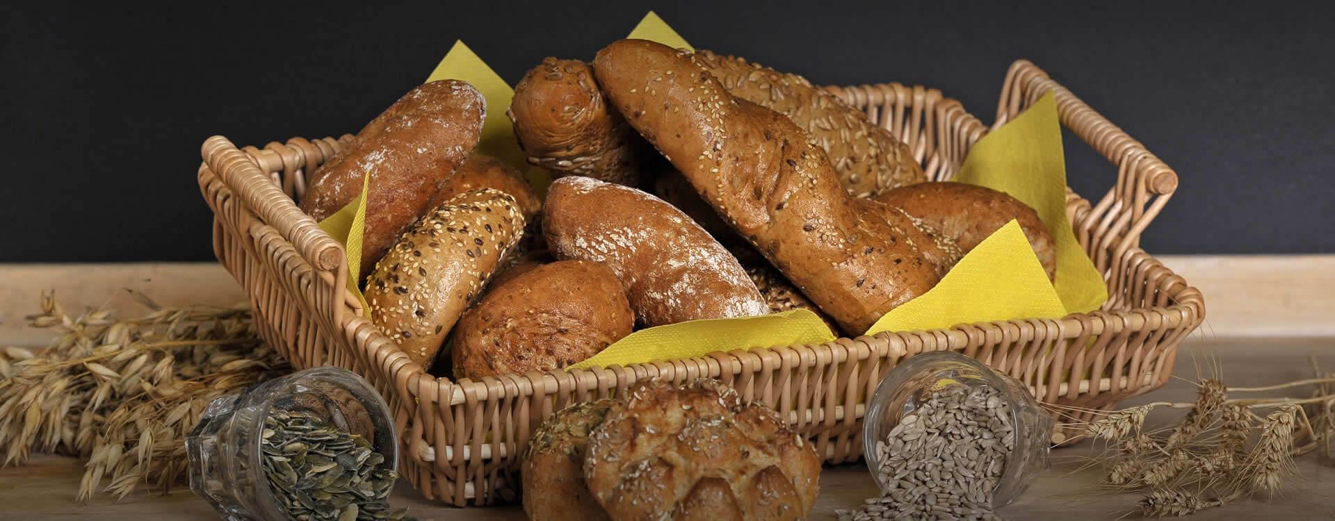 Lieferservice der Bäckerei Kirchgasser, Radstadt