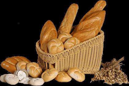 Brot, Semmel, Gebäck - Bäckerei Kirchgasser aus Radstadt / Pongau